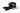 Pinewood Läderbälte 40mm