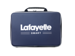 Lafayette Smart Kombipaket 155Mhx & 31Mhz Blåtand