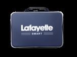 Lafayette Smart Superpaket 155Mhz Blåtand