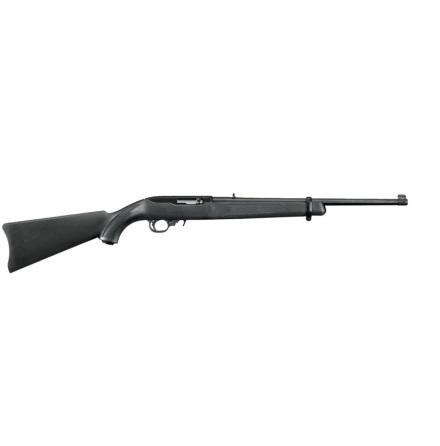 Ruger 10/22 Carbine Syntet 22LR
