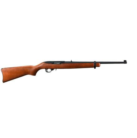 Ruger 10/22 Carbine Hardwood 22LR