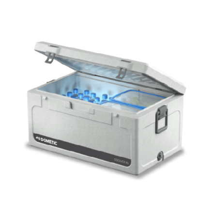 DOMETIC COOL ICE WCI 85 KYLBOX