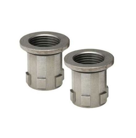 Hornady Lock-N-Load® Die Bushing