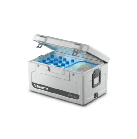 DOMETIC COOL ICE CI 42 KYLBOX