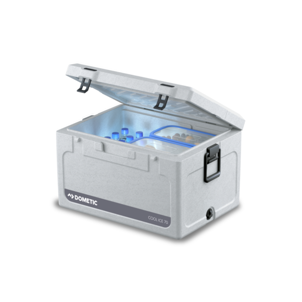 DOMETIC COOL ICE CI 70 KYLBOX