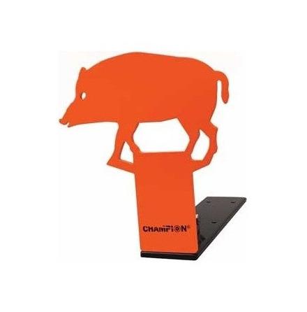 Champion Pop-Up Hog .22