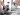 Tormek SVM-00 Hållare för små knivar