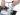 Tormek SVM-140 Jigg för långa knivar