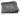 Tormek RB-180 Vändplatta