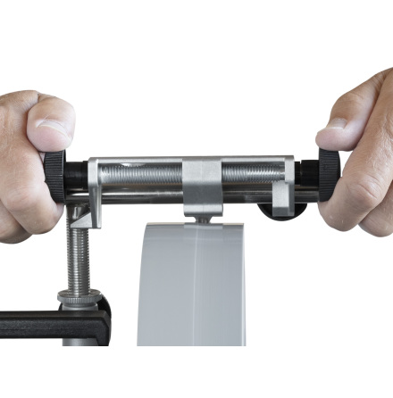 Tormek TT-50 Svarvverktyg för stenen