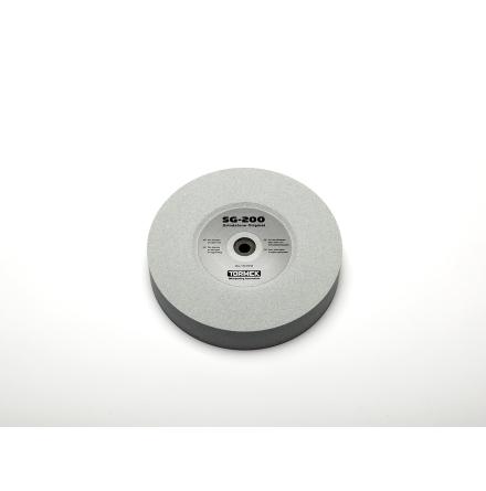 Tormek SG-200 Tormek Originalslipsten