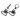 "UNCLE MIKE´S REMBYGEL MAGNUM BAND QD 115 U22 (1"") - 10,7-11,9MM"