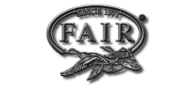 F.A.I.R