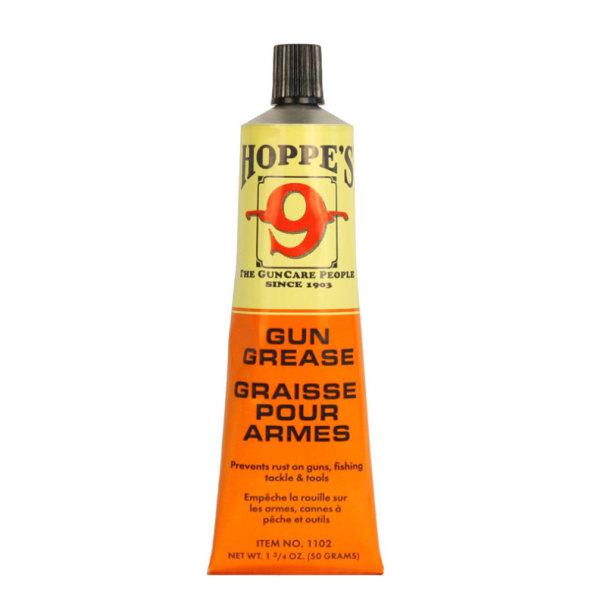 Hoppe's No9 Gun Grease