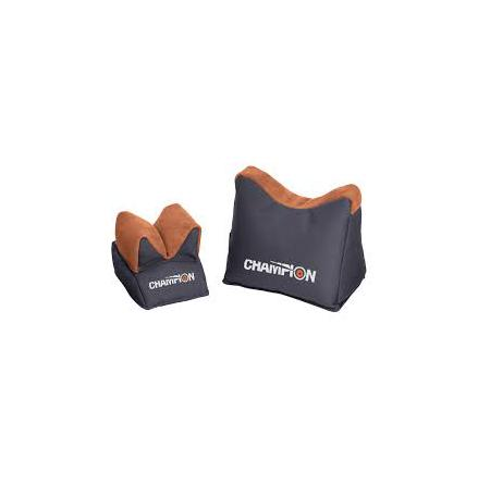 Champion CHAMPION LARGE BENCH REST SHOOTING BAGS, PREFILLED, SKJUTSTÖD