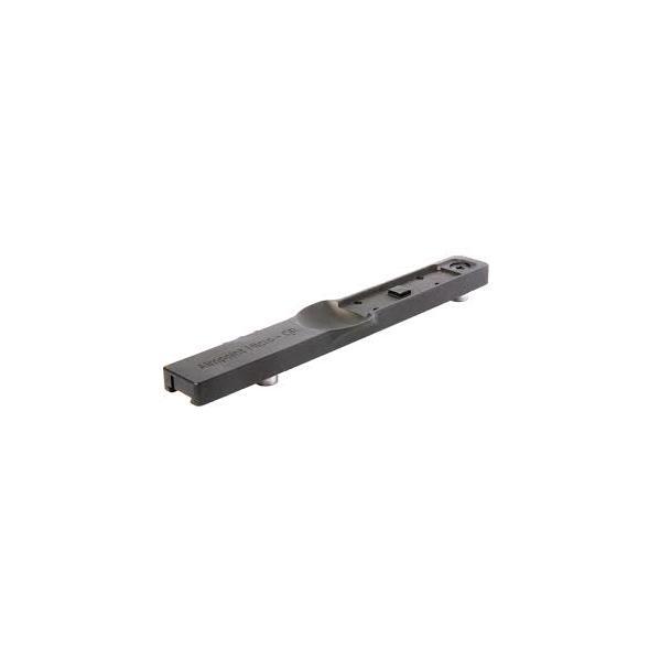 Aimpoint Leupold QR Skena för H1/H2