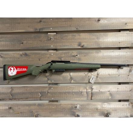 Ruger American Rifle Predator 308W