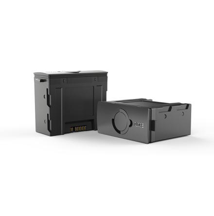 Infiray Batteri för Rico RH50 Termiskt Kikarsikte