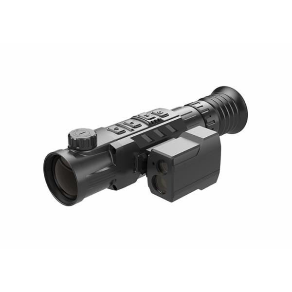 Infiray Rangefinder Module for Rico