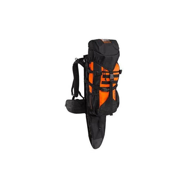NEVERLOST BACKPACK ADDON SCOUT 28 LITER