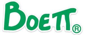 BOETT