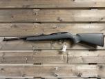 Remington 597  syntet 22LR