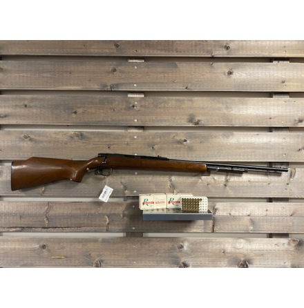 Remington 592M 5mm RRM