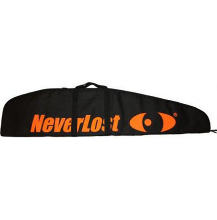 Neverlost Gun cover Basic