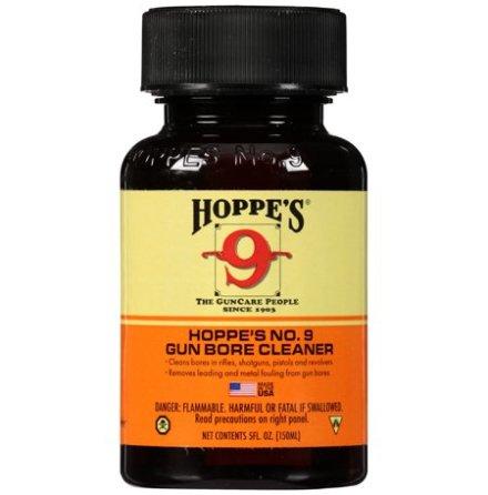 HOPPE'S NO.9 Solvent