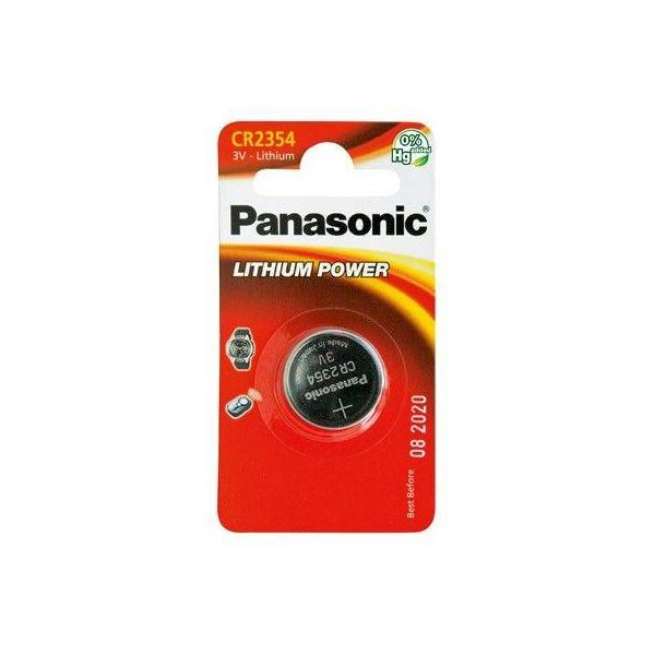 Panasonic CR2354 3V