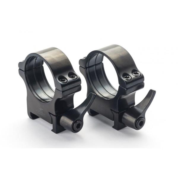 Rusan QR Ring 30mm