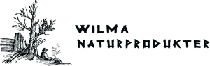 Wilma Naturprodukter