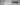 Eikaso Slipstål med träskaft