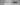 Eikaso Slipstål med syntetskaft