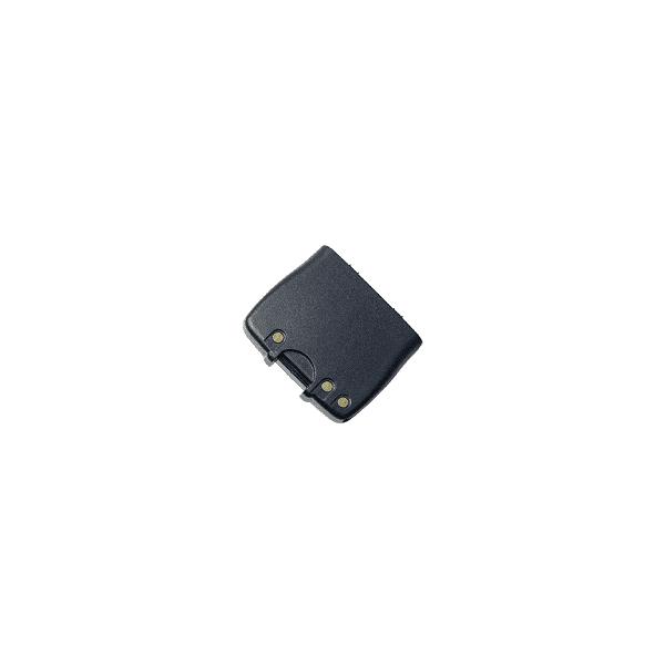 Lafayette Smart Batteri AP-60