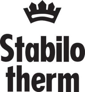 Stabilotherm