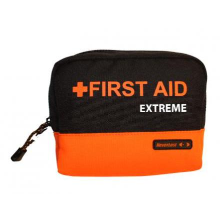 FIRST AID Extreme DOG