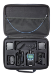 Lafayette Smart Superpaket 155Mhz