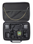 Lafayette Smart Superpaket 31Mhz