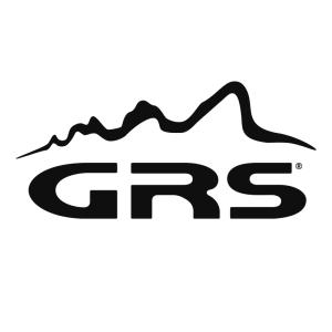 GRS / Grodås Rifle Stocks