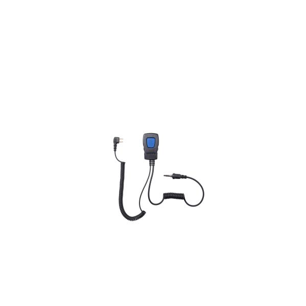 Mini-headset Peltor