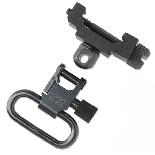 UNCLE MIKÉS TACTICAL, PICATINNY SWIVEL ATTACHMENT