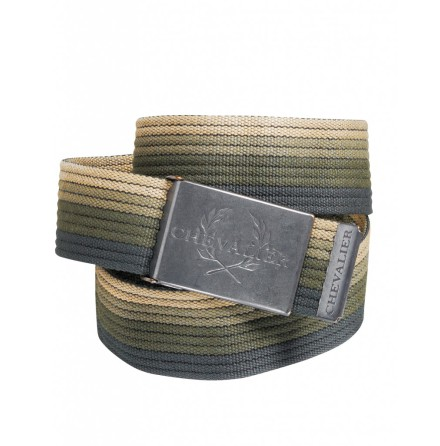 Chevalier Rainbow Belt