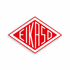 EIKASO
